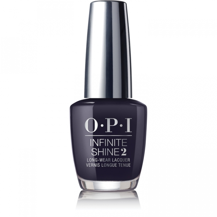 OPI Iceland Infinite Shine Suzi & the Arctic Fox i gruppen OPI / Infinite Shine Nagellack / Iceland hos Nails, Body & Beauty (ISLI56)