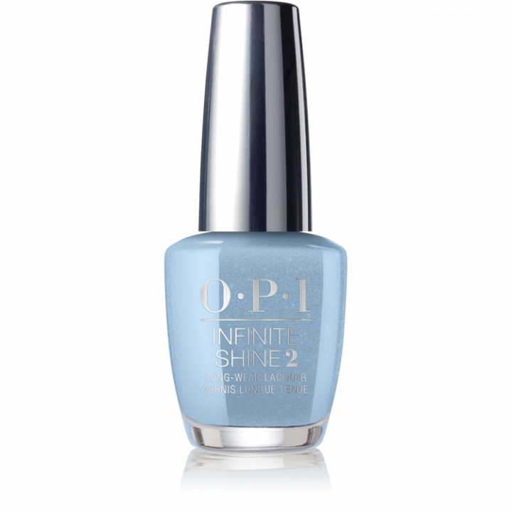 OPI Iceland Infinite Check Out The Old Geysirs i gruppen OPI / Infinite Shine Nagellack / Iceland hos Nails, Body & Beauty (ISLI60)