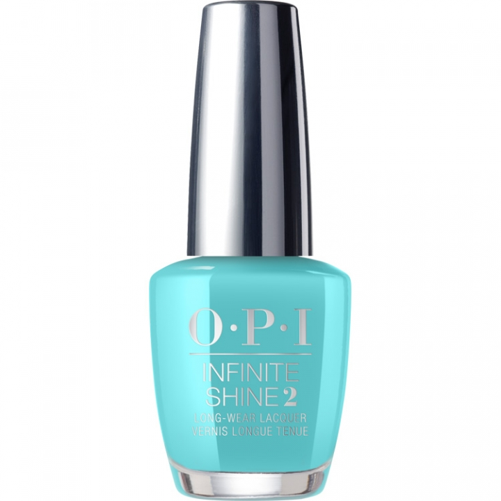 OPI Infinite Shine Lisbon Closer Than You Might Belém i gruppen OPI / Infinite Shine Nagellack / Lisbon hos Nails, Body & Beauty (ISLL24)