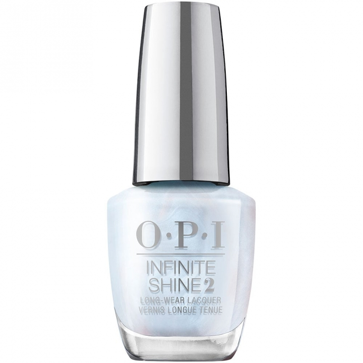 OPI Infinite Shine Muse of Milan This Color Hits All the High Notes i gruppen OPI / Infinite Shine Nagellack / Muse of Milan hos Nails, Body & Beauty (ISLMI05)
