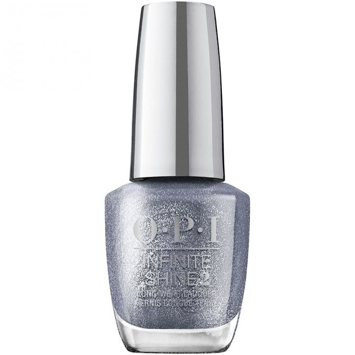 OPI Infinite Shine Muse of Milan OPI Nails the Runway i gruppen OPI / Infinite Shine Nagellack / Muse of Milan hos Nails, Body & Beauty (ISLMI08)