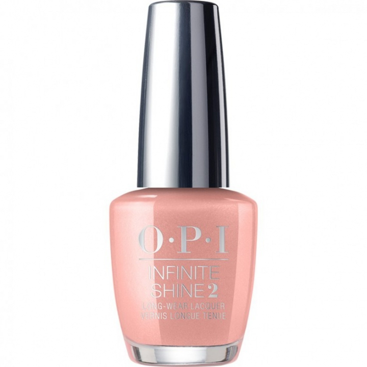 OPI Infinite Shine Humidi-Tea i gruppen OPI / Infinite Shine Nagellack / The Icons hos Nails, Body & Beauty (ISLN52)