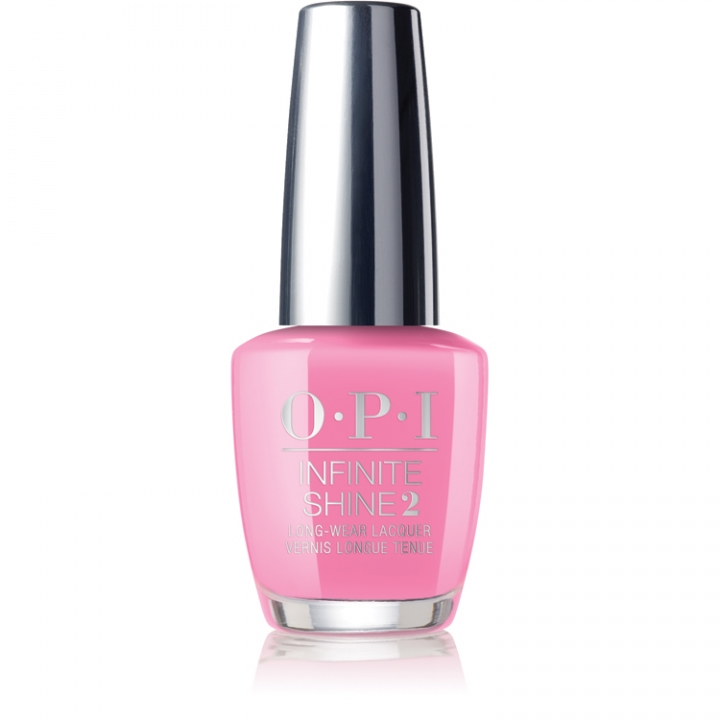 OPI Infinite Shine Peru Lima Tell You About This Color! i gruppen OPI / Infinite Shine Nagellack / Peru hos Nails, Body & Beauty (ISLP30)