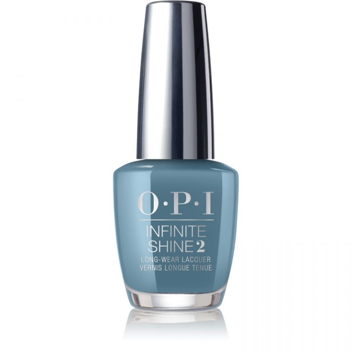 OPI Infinite Shine Peru Alpaca My Bags i gruppen OPI / Infinite Shine Nagellack / Peru hos Nails, Body & Beauty (ISLP33)