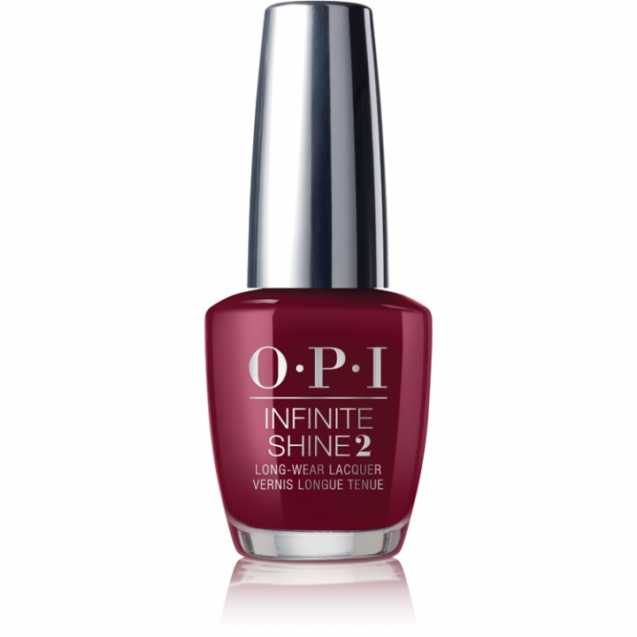 OPI Infinite Shine Peru Como se Llama? i gruppen OPI / Infinite Shine Nagellack / Peru hos Nails, Body & Beauty (ISLP40)
