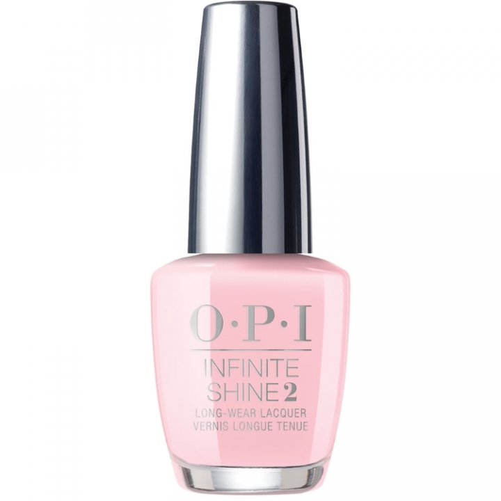 OPI Infinite Shine Baby, Take a Vow i gruppen OPI / Infinite Shine Nagellack / Always Bare For You hos Nails, Body & Beauty (ISLSH1)