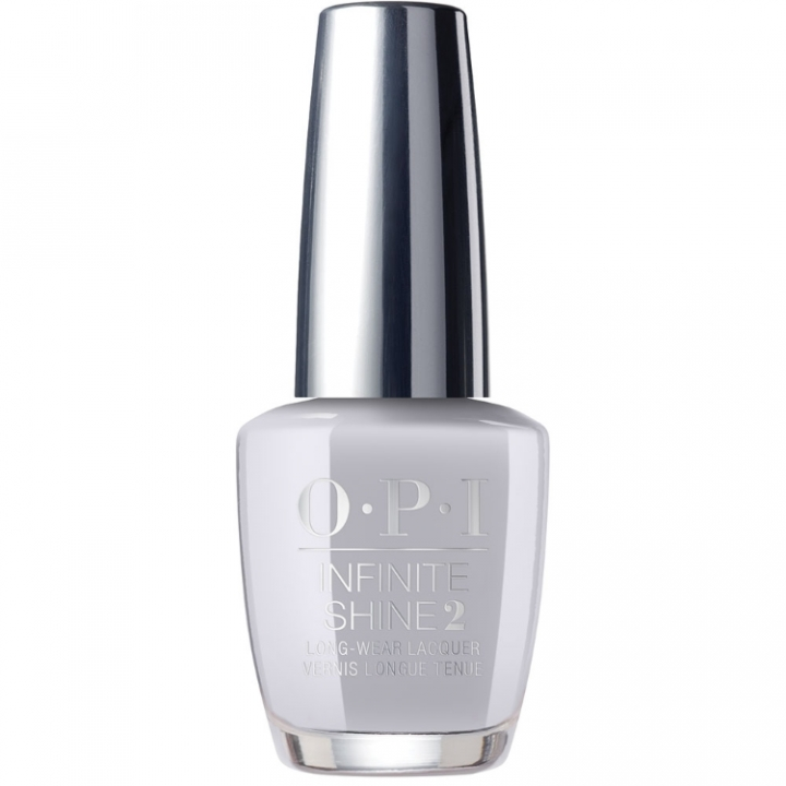 OPI Infinite Shine Engage-Meant to Be i gruppen OPI / Infinite Shine Nagellack / Always Bare For You hos Nails, Body & Beauty (ISLSH5)