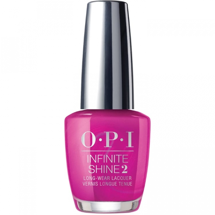 OPI Infinite Shine Tokyo All Your Dreams in Vending Machines i gruppen OPI / Infinite Shine Nagellack / Tokyo hos Nails, Body & Beauty (ISLT84)