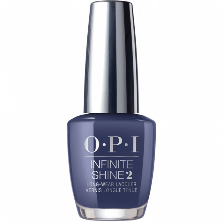 OPI Infinite Shine Scotland Nice Set of Pipes i gruppen OPI / Infinite Shine Nagellack / Scotland hos Nails, Body & Beauty (ISLU21)
