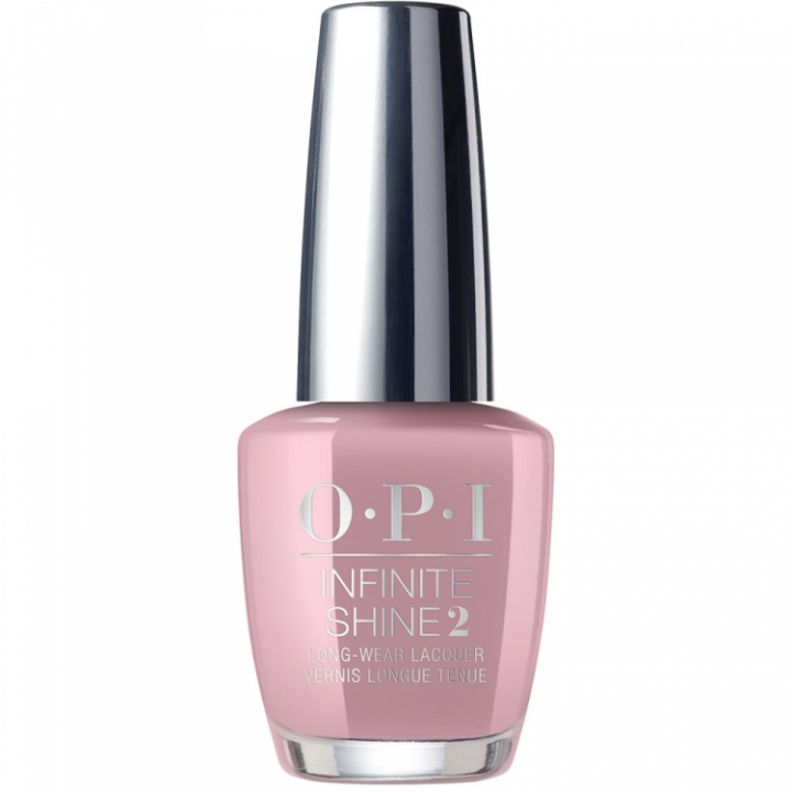 OPI Infinite Shine Scotland You've Got That Glas-Glow i gruppen OPI / Infinite Shine Nagellack / Scotland hos Nails, Body & Beauty (ISLU22)