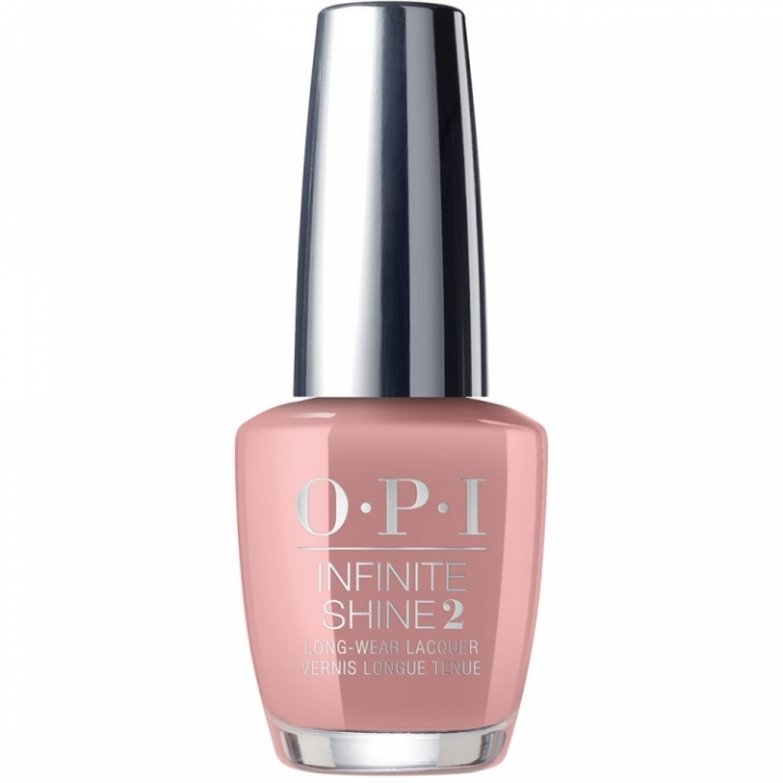 OPI Infinite Shine Scotland Edinburgh-er & Tatties i gruppen OPI / Infinite Shine Nagellack / Scotland hos Nails, Body & Beauty (ISLU23)