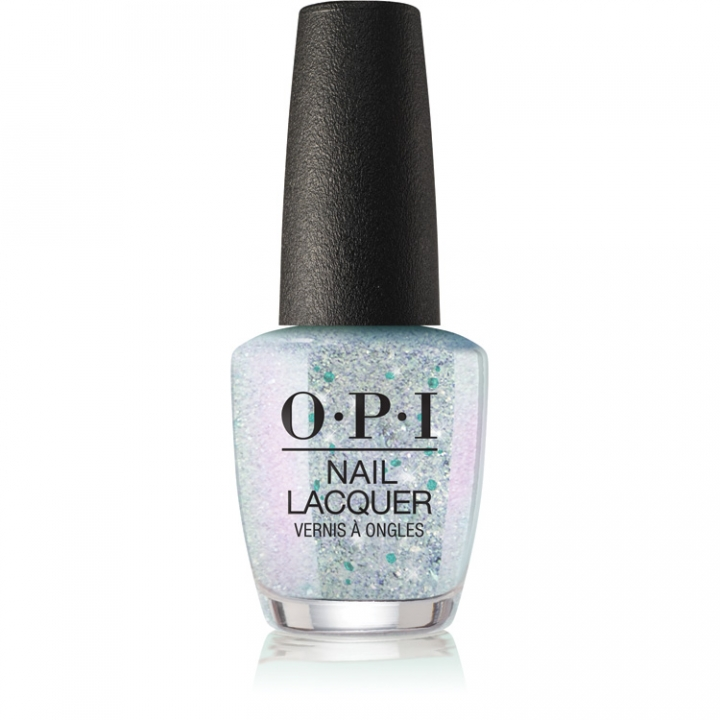 OPI Metamorphosis Ecstatic Prismatic i gruppen OPI / Nagellack / Metamorphosis hos Nails, Body & Beauty (NLC79)