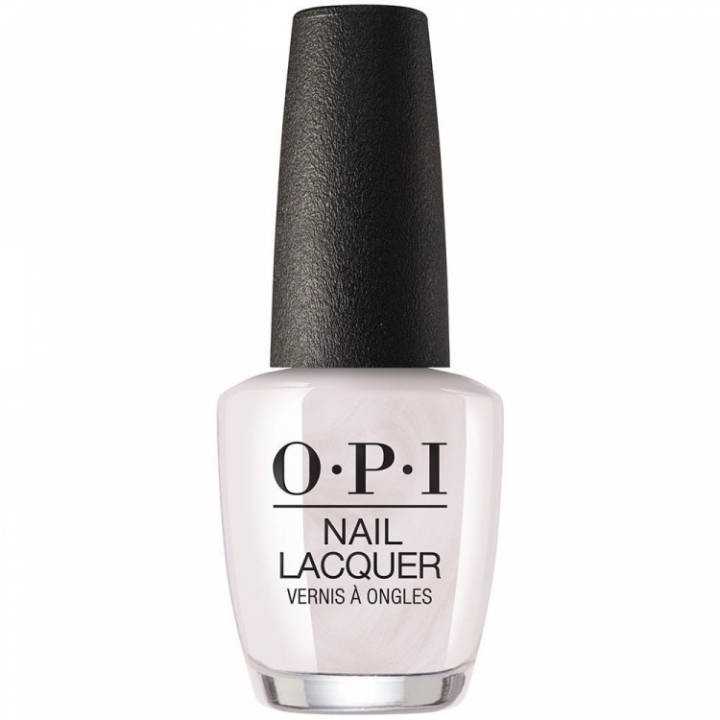 OPI Neo-Pearl Shellabrate Good Times! i gruppen OPI / Nagellack / Neo-Pearl hos Nails, Body & Beauty (NLE94)