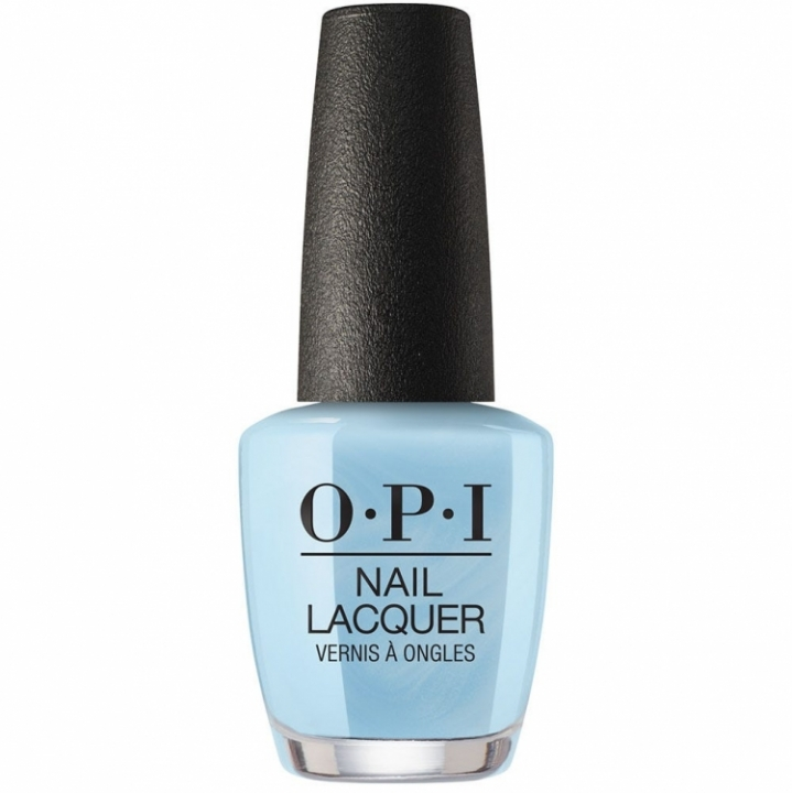 OPI Neo-Pearl Did You See Those Mussels?  i gruppen OPI / Nagellack / Neo-Pearl hos Nails, Body & Beauty (NLE98)