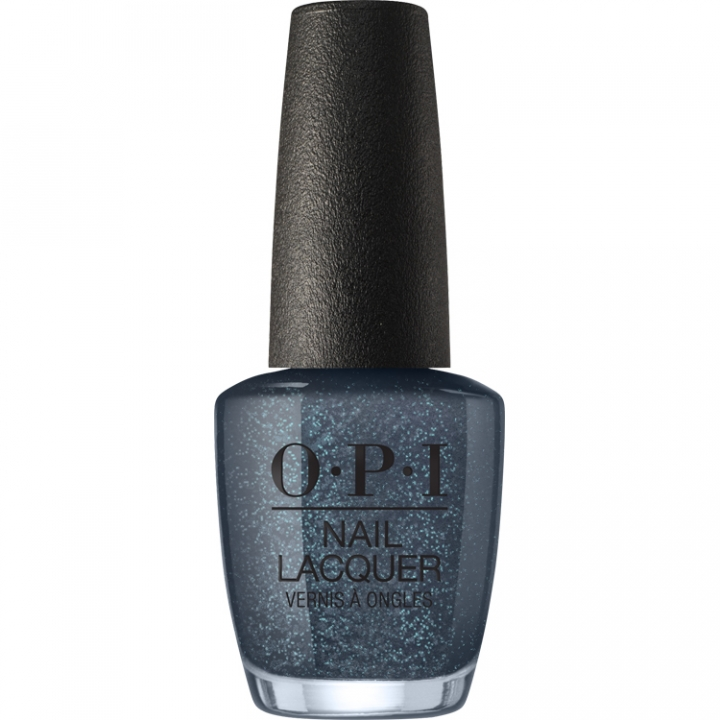 OPI Grease Danny & Sandy 4 Ever! i gruppen OPI / Nagellack / Grease hos Nails, Body & Beauty (NLG52)