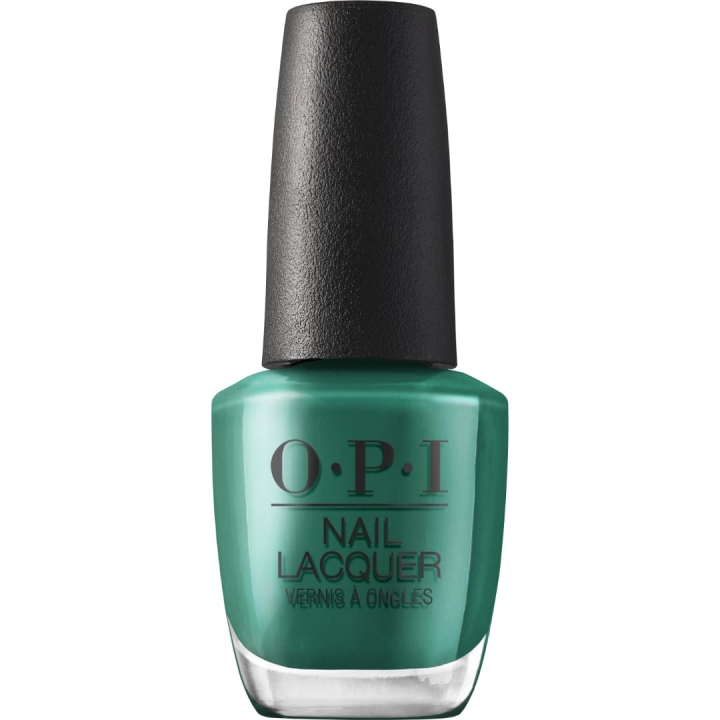 OPI Hollywood Rated Pea-G i gruppen OPI / Nagellack / Hollywood hos Nails, Body & Beauty (NLH007)