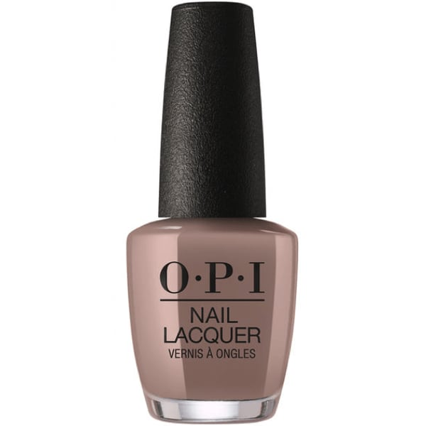 OPI Iceland Icelanded a Bottle of OPI i gruppen OPI / Nagellack / Iceland hos Nails, Body & Beauty (NLI53)