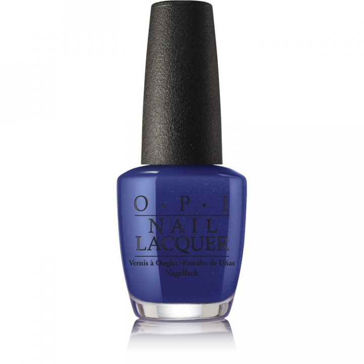 OPI Iceland Turn On the Northern Lights! i gruppen OPI / Nagellack / Iceland hos Nails, Body & Beauty (NLI57)