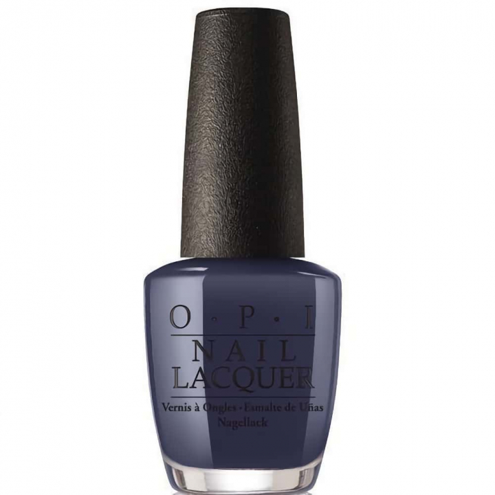 OPI Iceland Less is Norse i gruppen OPI / Nagellack / Iceland hos Nails, Body & Beauty (NLI59)