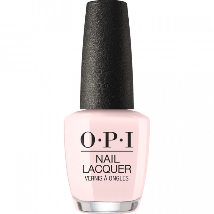 OPI Lisbon Lisbon Wants Moor OPI i gruppen OPI / Nagellack / Lisbon hos Nails, Body & Beauty (NLL16)