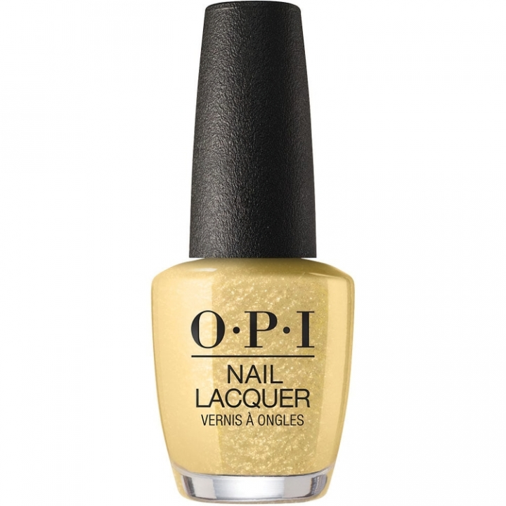 OPI Mexico City Suzi's Slinging Mezcal i gruppen OPI / Nagellack / Mexico City hos Nails, Body & Beauty (NLM86)
