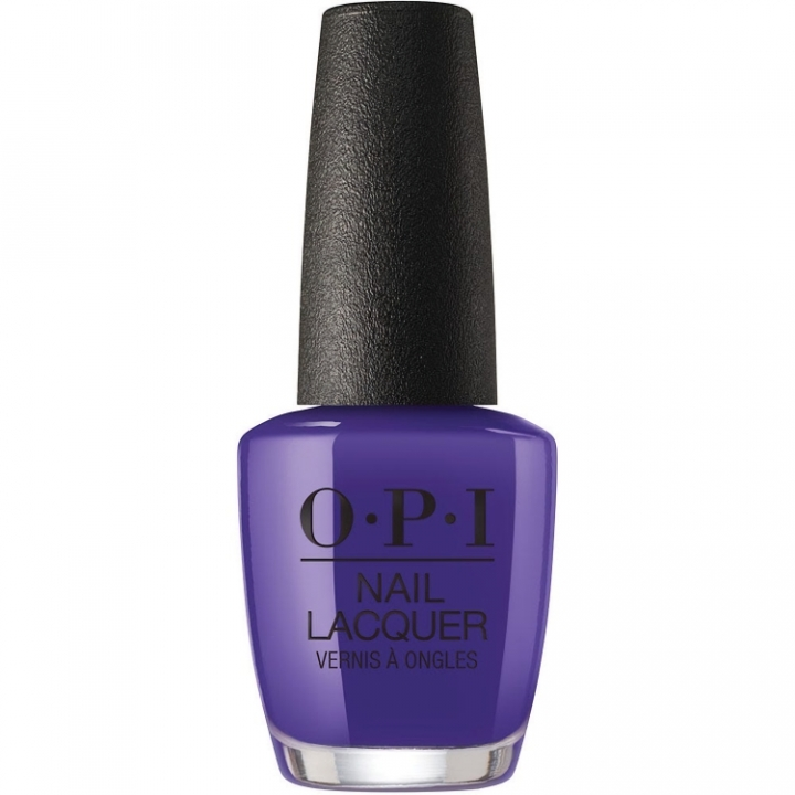 OPI Mexico City Mariachi Makes My Day i gruppen OPI / Nagellack / Mexico City hos Nails, Body & Beauty (NLM93)