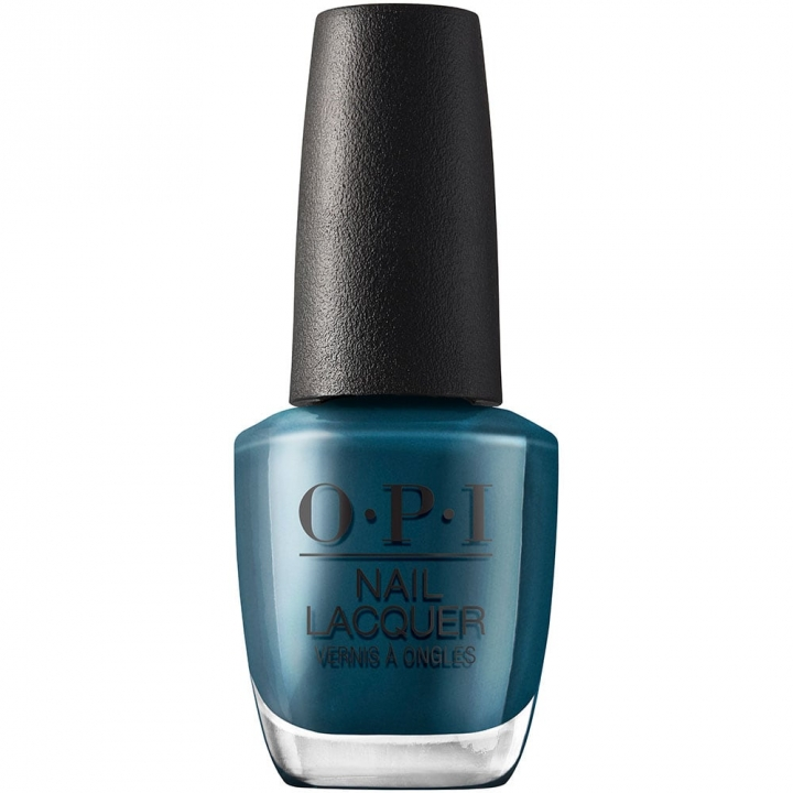 OPI Muse of Milan Duomo Days, Isola Nights i gruppen OPI / Nagellack / Muse of Milan hos Nails, Body & Beauty (NLMI06)