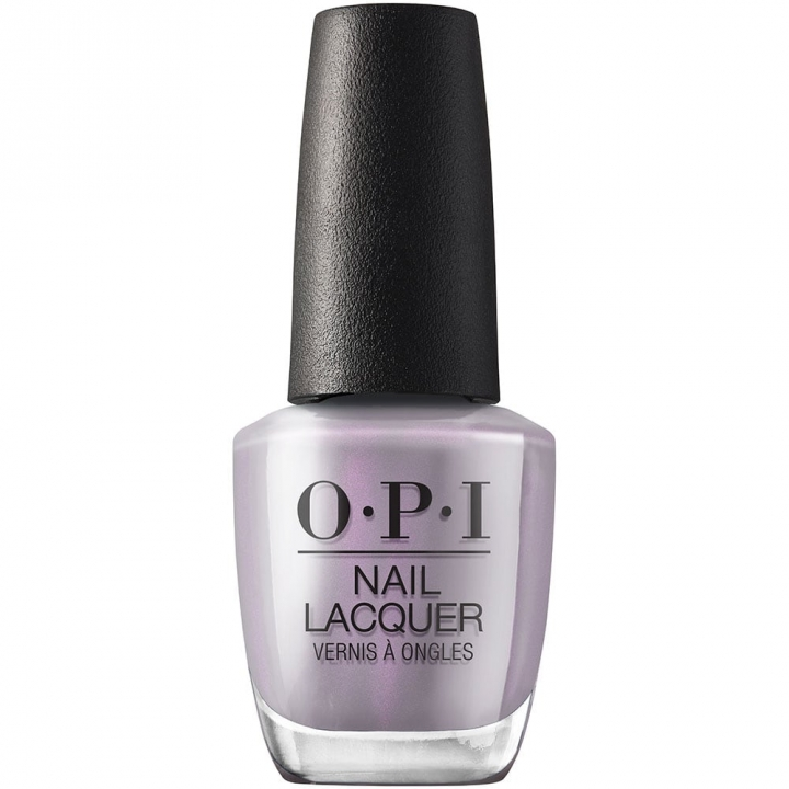 OPI Muse of Milan Addio Bad Nails, Ciao Great Nails i gruppen OPI / Nagellack / Muse of Milan hos Nails, Body & Beauty (NLMI10)