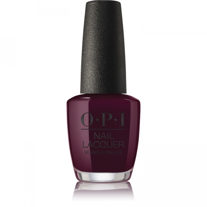 OPI Peru Yes My Condor Can-Do! i gruppen OPI / Nagellack / Peru hos Nails, Body & Beauty (NLP41)
