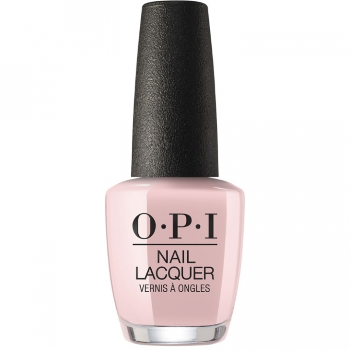 OPI Always Bare For You Bare My Soul i gruppen OPI / Nagellack / Always Bare For You hos Nails, Body & Beauty (NLSH4)