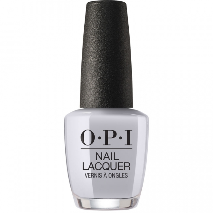 OPI Always Bare For You Engage-Meant to Be i gruppen OPI / Nagellack / Always Bare For You hos Nails, Body & Beauty (NLSH5)