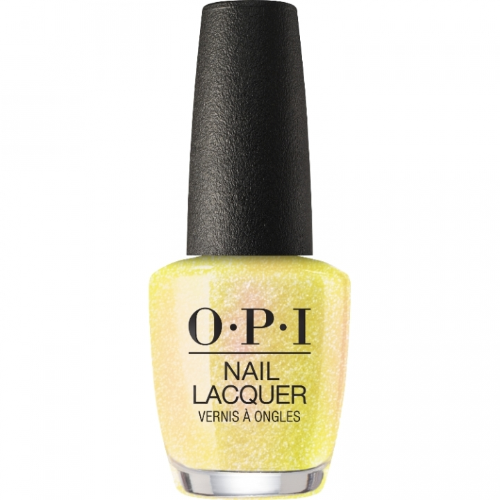 OPI Hidden Prism Ray-diance i gruppen OPI / Nagellack / Hidden Prism hos Nails, Body & Beauty (NLSR1)