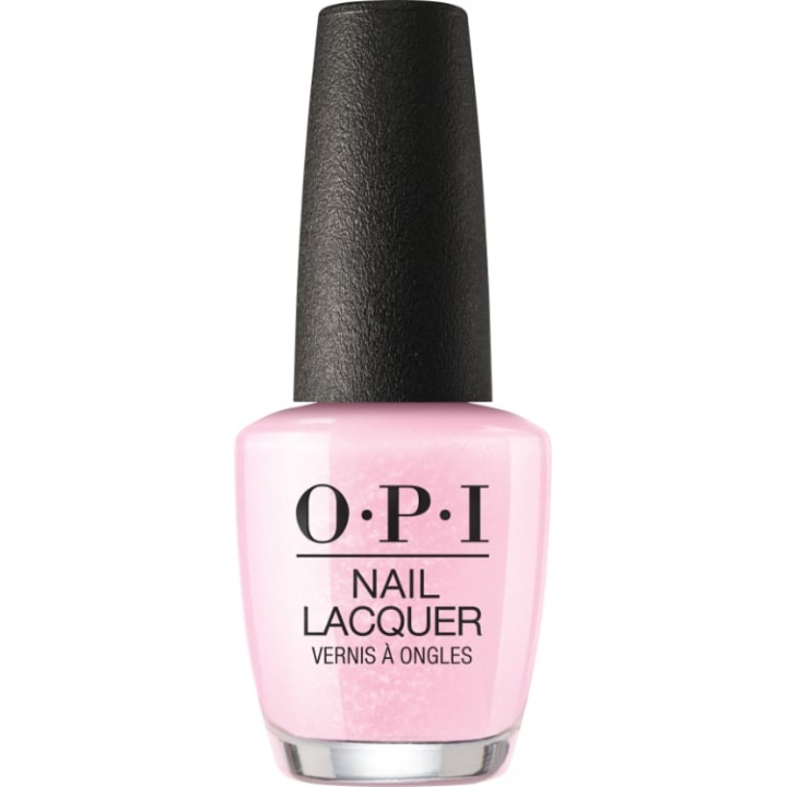 OPI Tokyo Just Karate Kidding You -Limited Edition- i gruppen OPI / Nagellack / Tokyo hos Nails, Body & Beauty (NLT92)