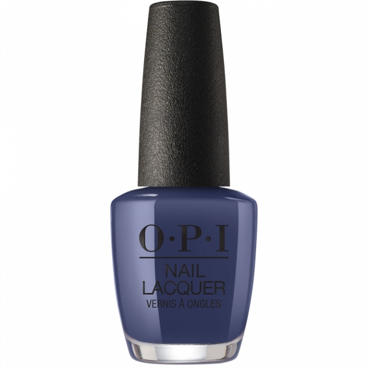 OPI Scotland Nice Set of Pipes i gruppen OPI / Nagellack / Scotland hos Nails, Body & Beauty (NLU21)