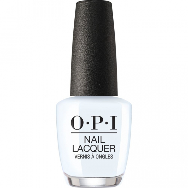OPI Lisbon Set Apart by Tile Art -Limited Edition- i gruppen OPI / Nagellack / Lisbon hos Nails, Body & Beauty (SRJ21)
