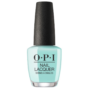 OPI Lisbon Can I Bairro This Shade? -Limited Edition- i gruppen OPI / Nagellack / Lisbon hos Nails, Body & Beauty (SRJ23)