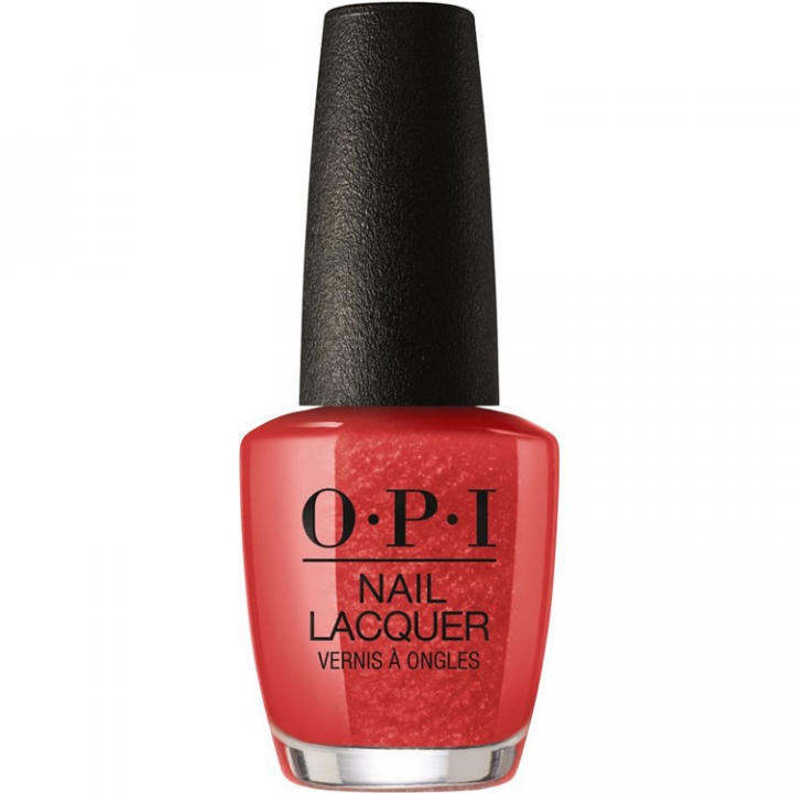 OPI Lisbon I Absolutely Amador-ya -Limited Edition- i gruppen OPI / Nagellack / Lisbon hos Nails, Body & Beauty (SRJ25)