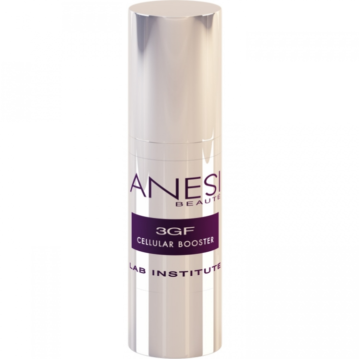 Anesi Lab Institute 3GF Cellular Booster i gruppen Anesi hos Nails, Body & Beauty (VEAN3GF30)