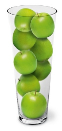 Sans Soucis One Apple A Day Dry Skin