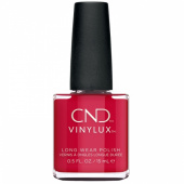 CND Vinylux Nr:324 First Love