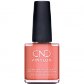 CND Vinylux Nr:352 Catch Of The Day
