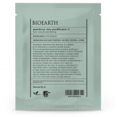 Bioearth Face Mask Purifying