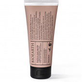 Bioearth Hand Mask Spots and Pigmentation