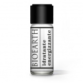 Bioearth Face Serum Moisturizing Energizing