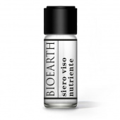 Bioearth Face Serum Nourishing