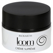 Bioearth Loom Supreme Creme