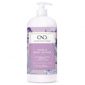 CND Scentsations Lavender & Jojoba 917 ml Lotion