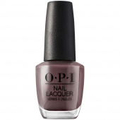 OPI France You Don´t Know Jacques!