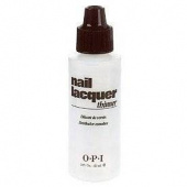 OPI Nail Laquer Thinner