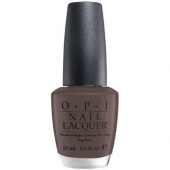 OPI Matte You Dont Know Jacques!